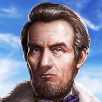 Civilization War - Battle Strategy War Game Apk Download