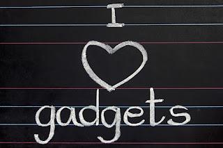 dampak negatif dari penggunaan gadget