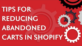 Tips for a profitable Shopify Store