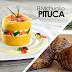 Michucsi o Pituca el tuberculo selva peruana