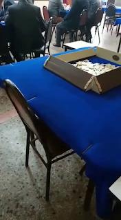 okmeydanı halk cephesi video