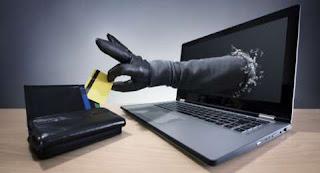 Mencegah Kehilangan Dan Pencurian Data di Komputer Perusahaan oleh Mantan Karyawan