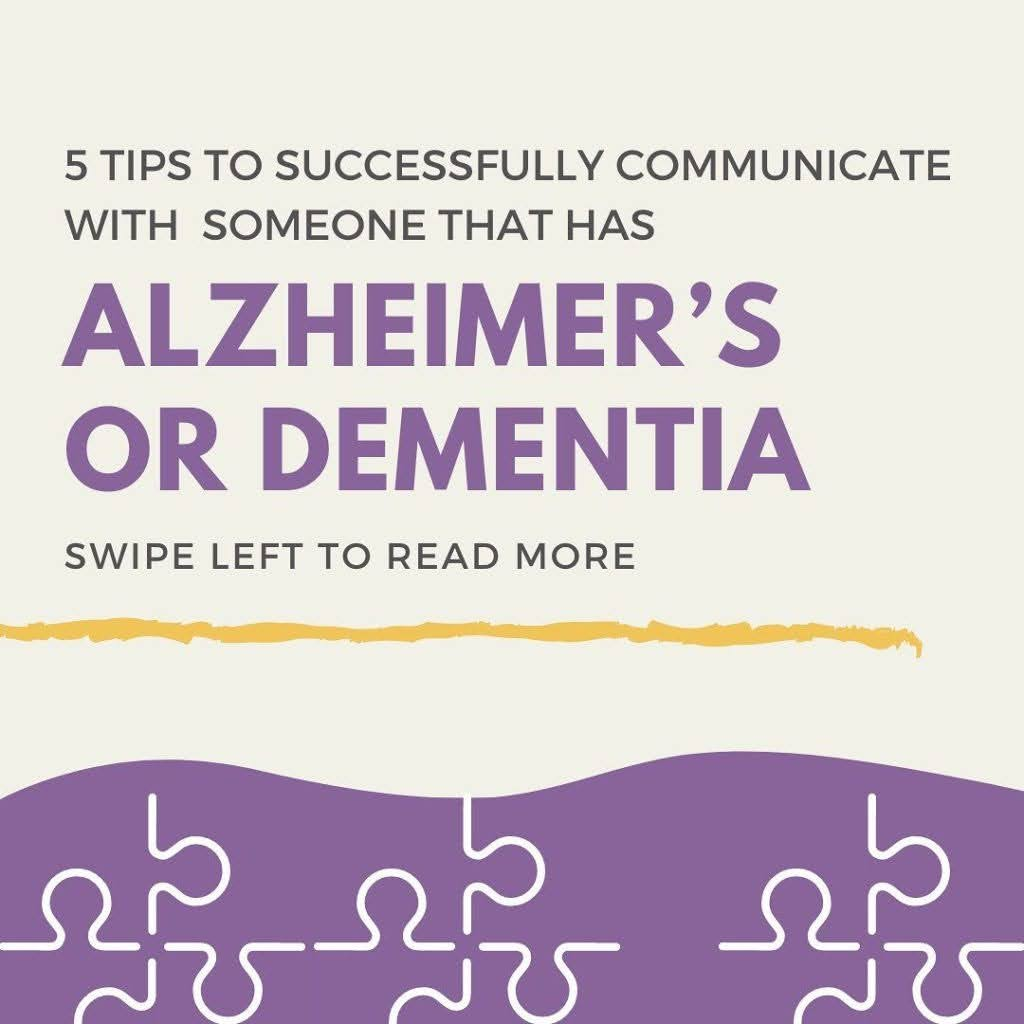 5-tips-to-successfully-communicate-with-someone-that-has-alzheimers-or-dementia-infographic