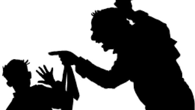 بلفاع…جمعية اباء و اولياء تلاميد الثانوية التاهلية النخيل تطالب بإنصاف تليميذ تعرض للتعنيف من طرف استاذ الرياضة