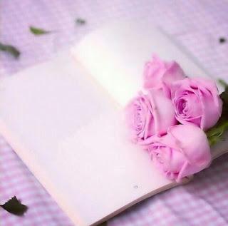 أجمل صور ورد رومانسي , صور ورود حب رومانسية