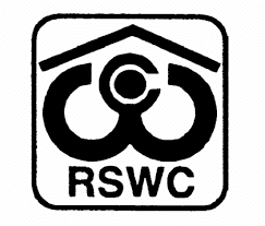 RSWC Jobs,latest govt jobs,govt jobs,Store Manager jobs