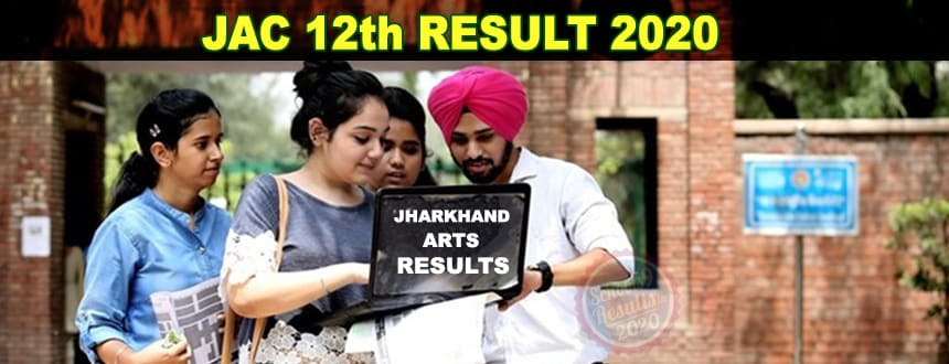 'JAC-Board-12th-Result-2020'