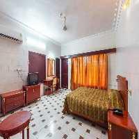 FunEscapegames Guest Room…