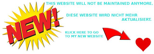 www.marlet-heckhoff.de
