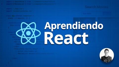 Aprender React JS