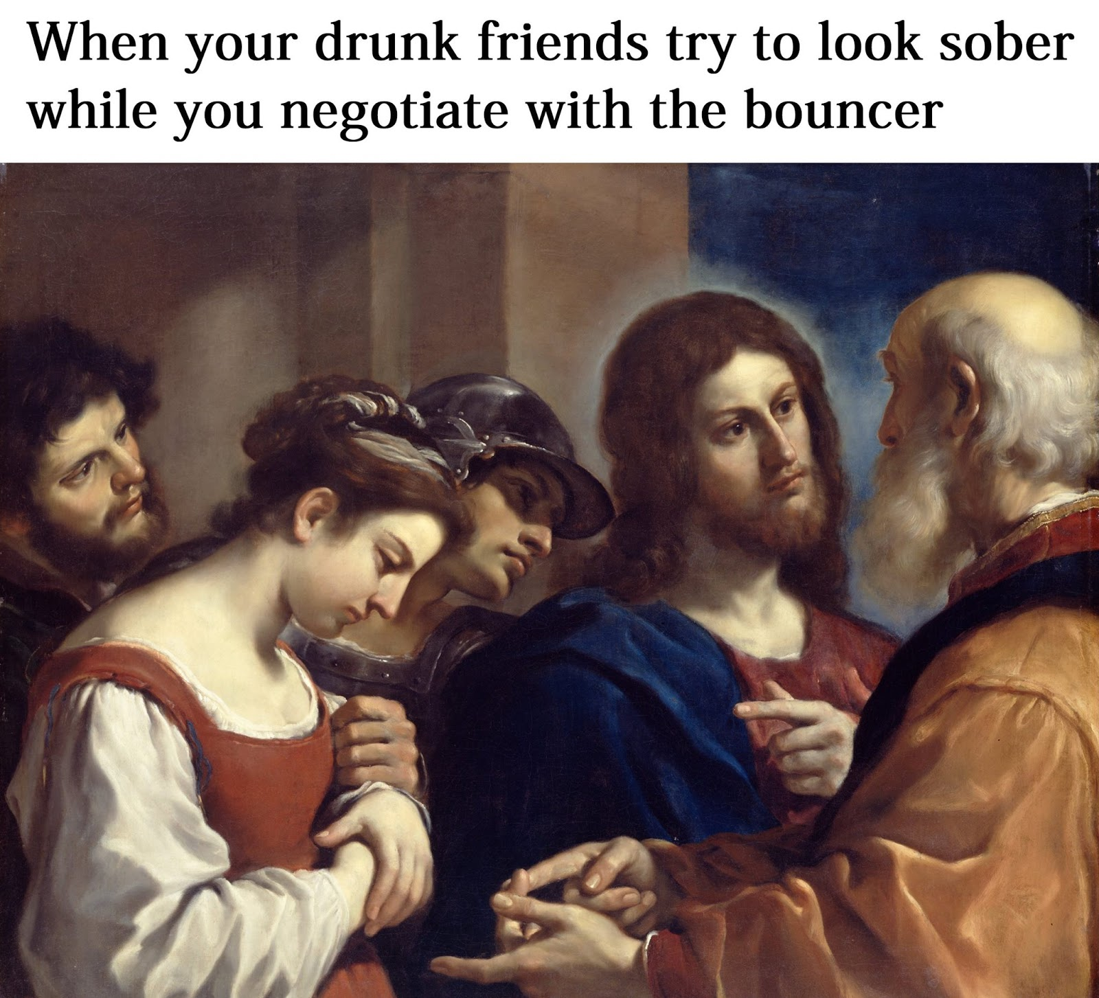 We hope you liked this article on happy good friday 2018 meme funny good friday memes for facebook happy good friday 2018 funny images for instagram and
