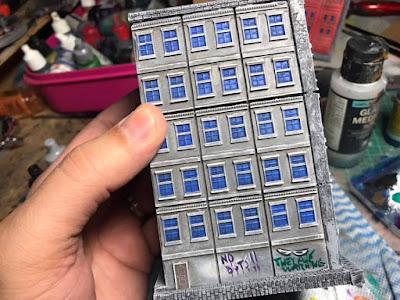 Bot War Buildings picture 3