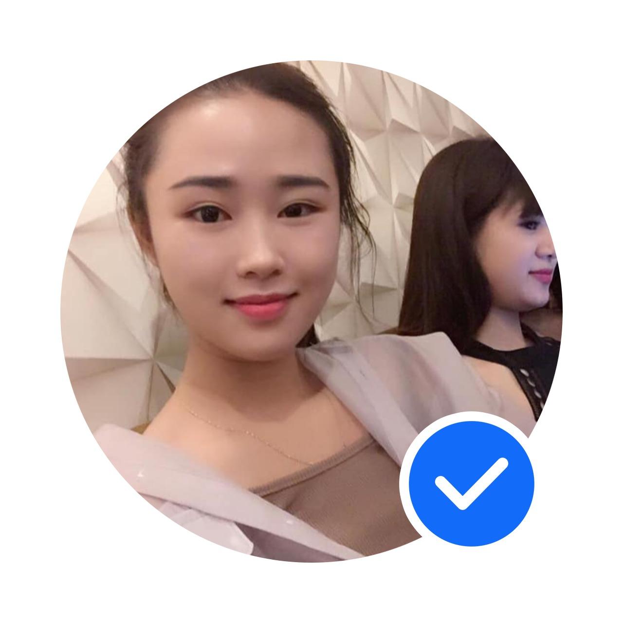 Bà Thúy Hạnh