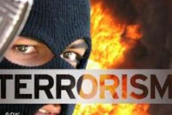 Serangan teroris di Bridge, London, Inggris; Dua orang tewas dan Lima orang terluka.