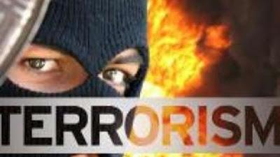 Serangan Teroris di Bridge, London, Inggris; Dua Orang Tewas dan Lima Orang Terluka