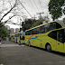 Ceres Negros provide 17 new buses amidst SEA Games 2019 hosting woes