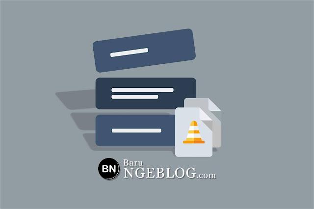 Cara Membatasi Jumlah Postingan di Halaman Label