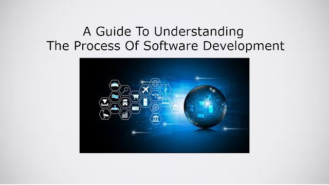 A Guide To Understanding The Process Of Software Development