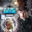 DOCTOR WHO'S DIMENSION - Fan-Group @ facebook