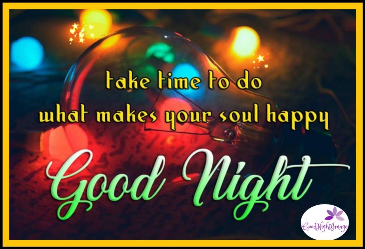 Good Night%2BImage 34