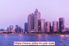 دائرة الثقافة والسياحة أبوظبي تعلن عن وظائف 2021