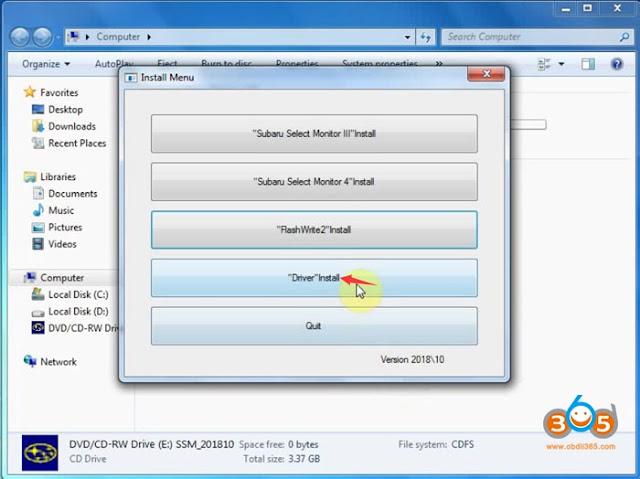 installer-2018-10-vxdiag-subaru-ssm3-11