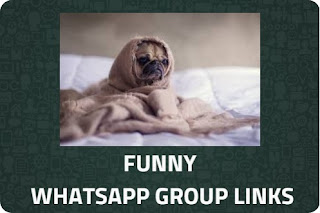 JOKES-WHATSAPP-GROUP-LINK