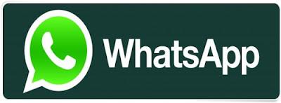 whatsapp versi lama