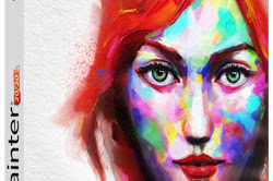 Corel Painter 2020 Free Download With Crack