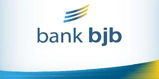 Bank BJB Rekrutmen