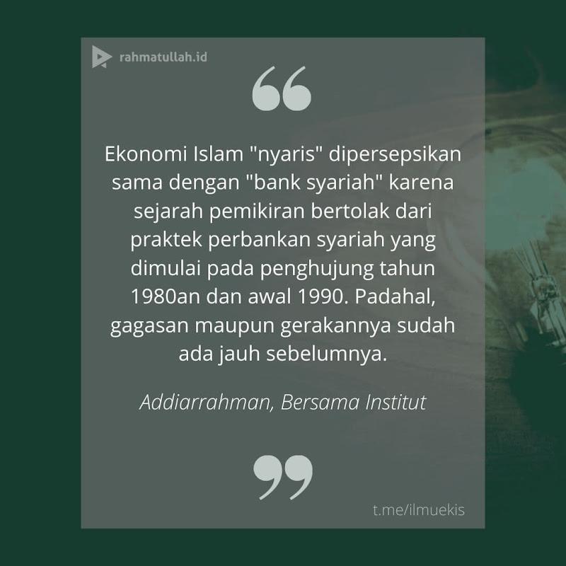 quotes-ekonomi-islam-06