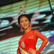 Super Sireyna 2013 Francine Garcia is NOT dethroned! Is she a prostitute?