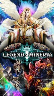 Legend of Minerva MOD Apk