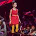 JESC2017: Croácia poderá estar de regresso ao Festival Eurovisão Júnior em 2017