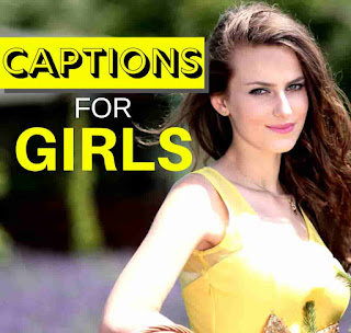 Captions For Girls In Hindi (BEST EVER)