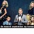 RTL Lounge zender van de maand september bij SKV