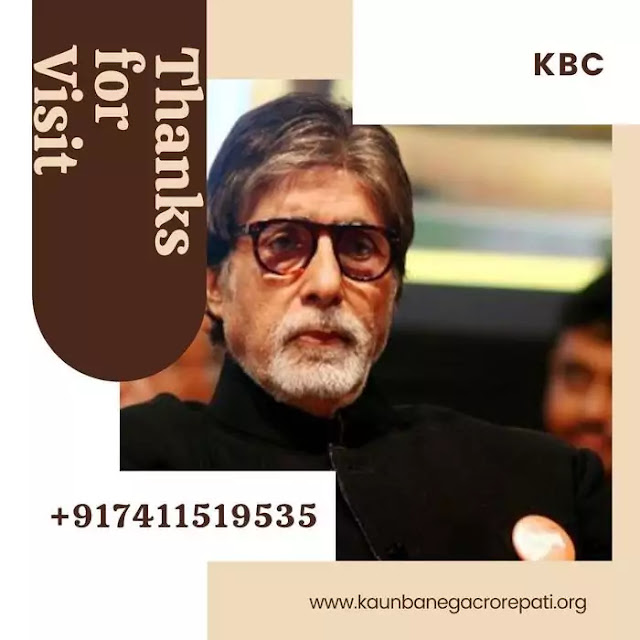 contact to kbc
