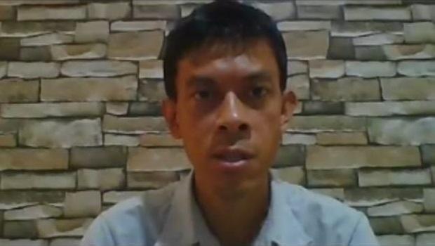 Pengamat: Kehadiran TNI di Markas FPI untuk Antisipasi Kelompok yang Ingin Menciptakan Gangguan