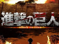 Daftar Episode Shingeki no Kyojin/Attack on Titan Season 1-3 [Update]