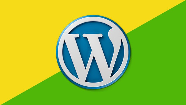 Learn How to Make a Blog Website with WordPress Udemy course 100% OFF