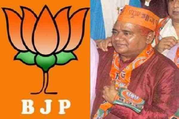 abu-taher-bepari-told-bjp-muslim-virodhi-party-resign-assam-news