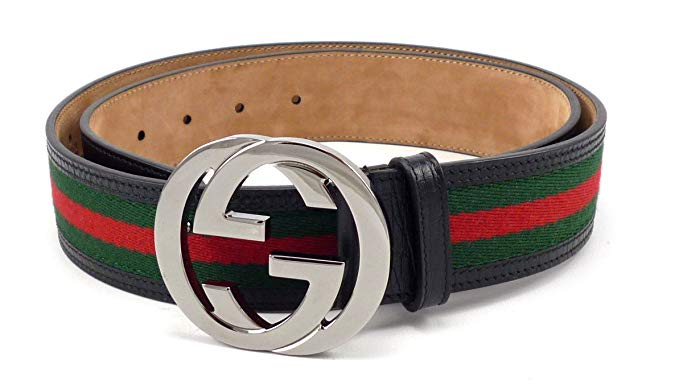 833f411d57a Let us take a look at the reports of earlier years  Gucci Belt Replica UK  is 48 years old this year. As early as the 1980s and 1990s