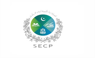 Securities and Exchange Commission of Pakistan SECP Jobs 2021