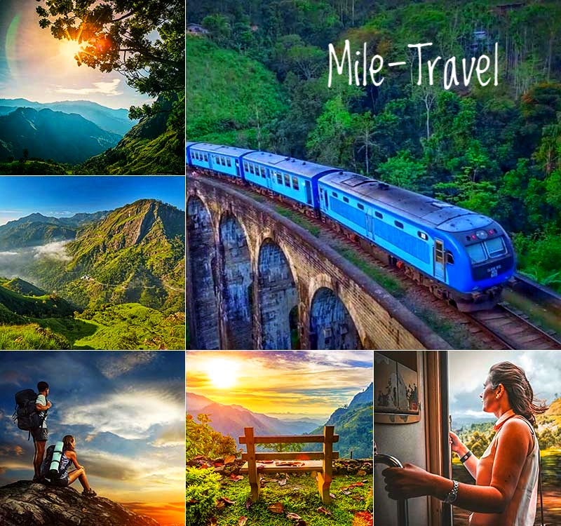 Go-here-atleadt-once-your-life-srilanka-visit-places