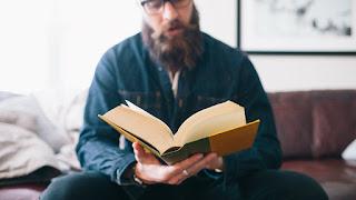 Nie potrzebuję teologii. Po prostu kocham Jezusa – to mi wystarczy!