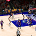 NBA 2K21 Philadelphia 76ers Enhance Floor Depth by JAY HAWKS