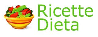 Ricette Dieta