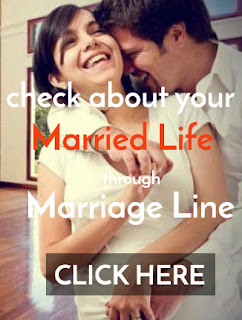 divorce and married life