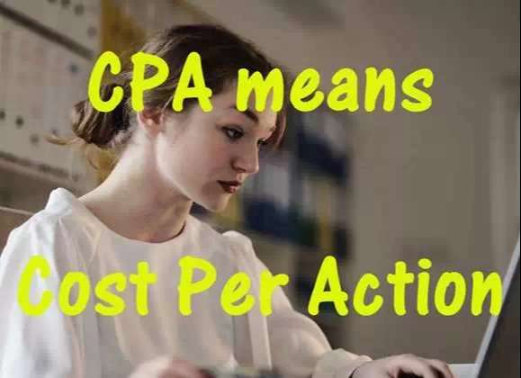 CPA Meaning