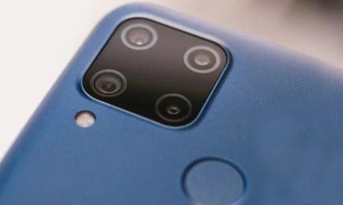 realme c15 google camera